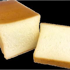 贅沢生食パン